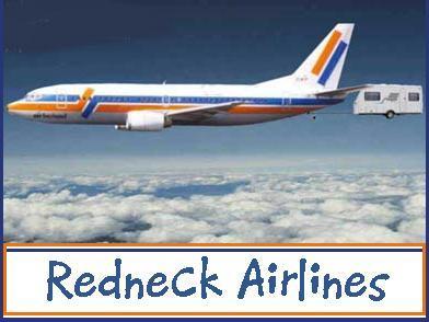 Redneck_Airlines2.jpg