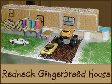 Redneck_Gingerbread_House4.jpg