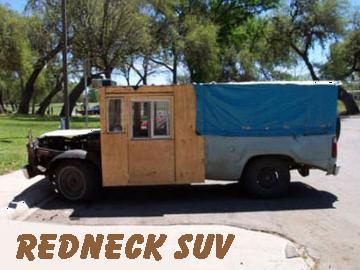Redneck_SUV8.jpg