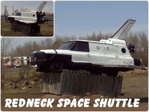 Redneck_Space_Shuttle7.jpg