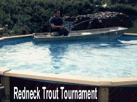 Redneck_Trout_tournament9.jpg